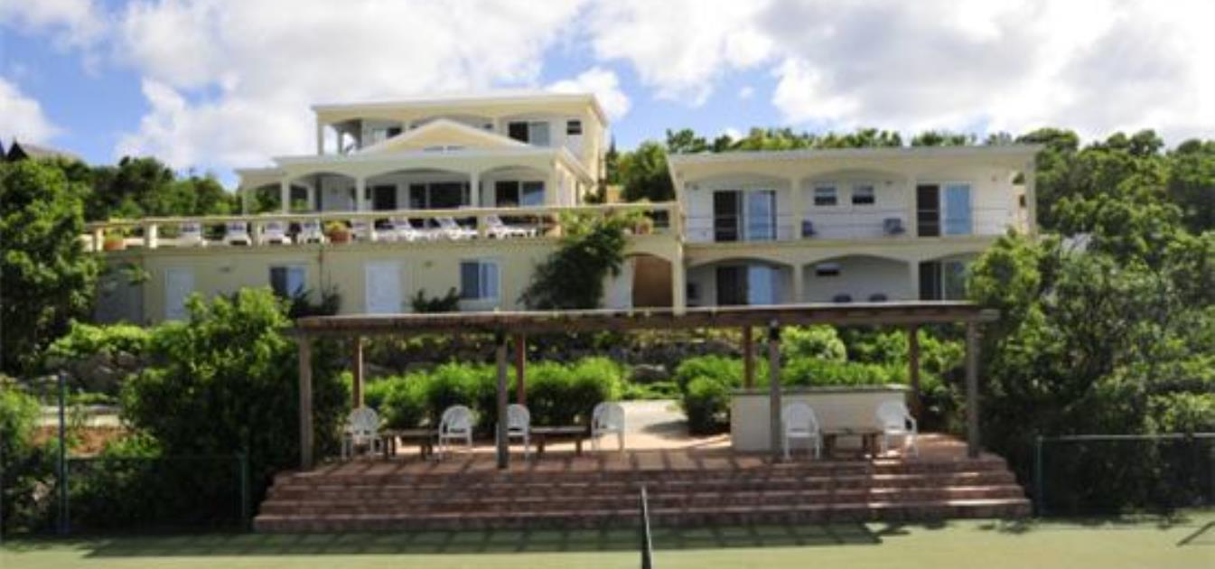vacation-rentals/anguilla/anguilla/shoal-bay/beachcourt-beachfront-villa