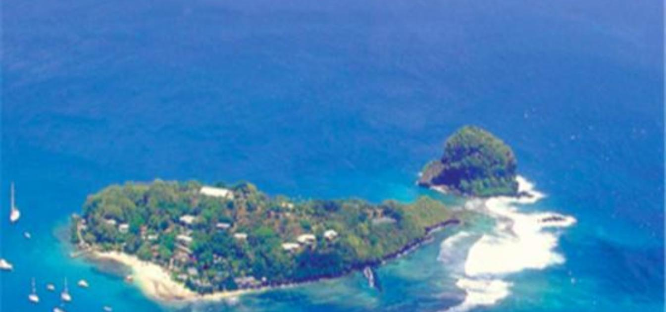 vacation-rentals/st-vincent-and-the-grenadines/st-vincent/young-island/young-island-entire-private-island