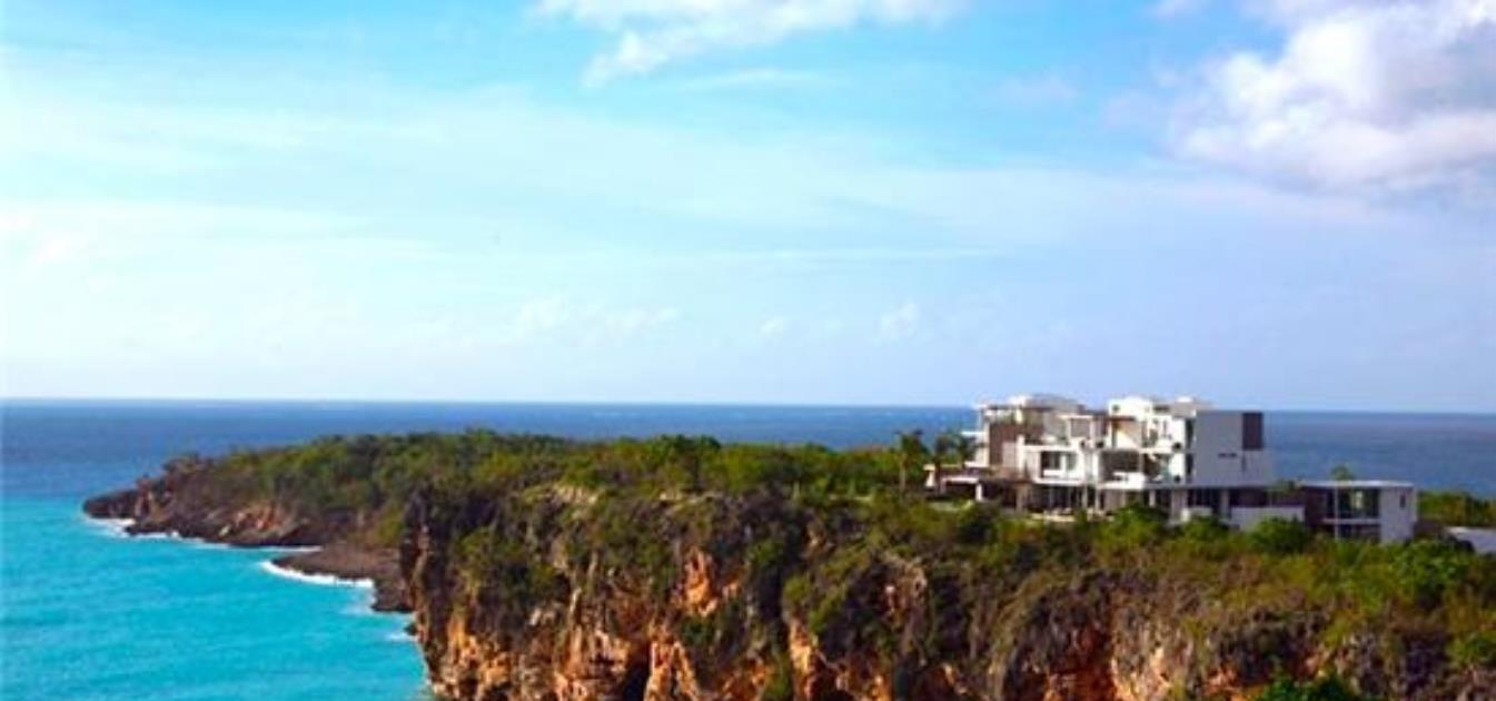 vacation-rentals/anguilla/anguilla/cedar-village/ani-north-villa