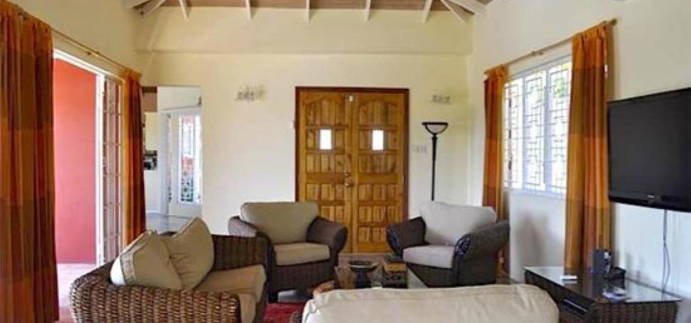 vacation-rentals/grenada/grenada-island/st--georges/robyns-nest-long-term-rentals
