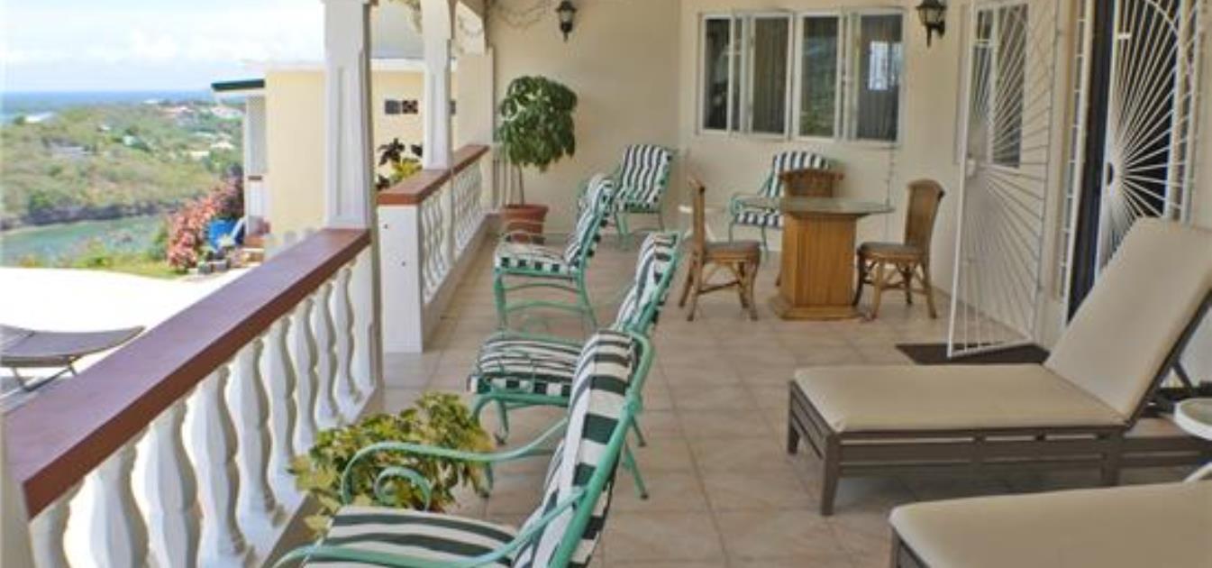 vacation-rentals/grenada/grenada-island/fort-jeudy/sunrise-villa