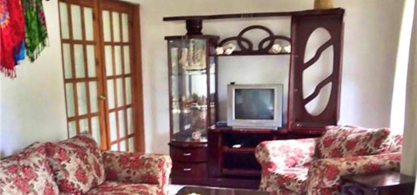 vacation-rentals/st-lucia/st-lucia/rodney-bay/reduit-beach-apartment