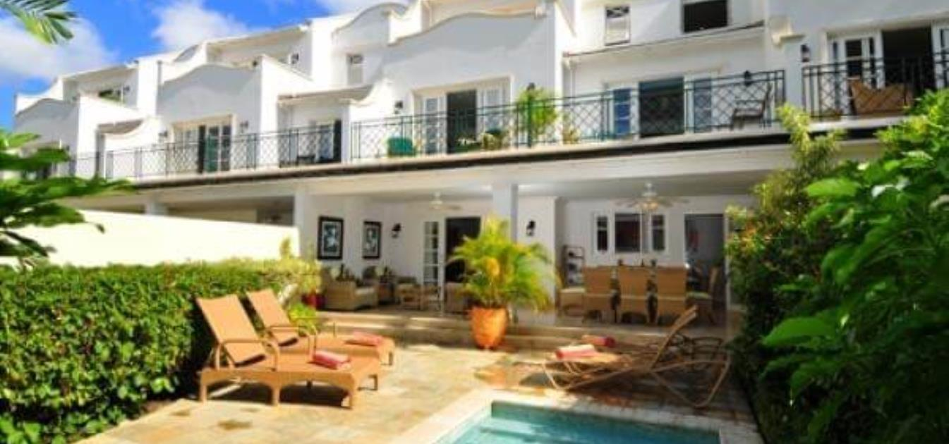 vacation-rentals/barbados/barbados/mullins/jalousie-mullins-bay