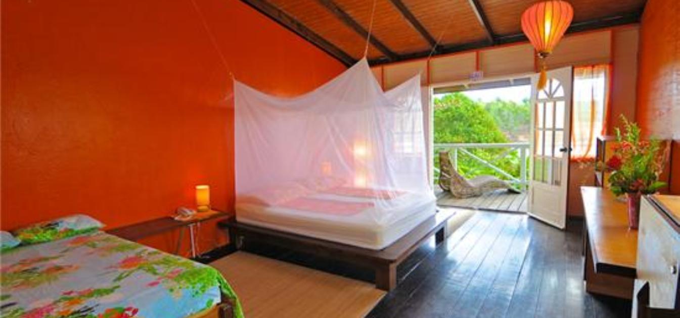 vacation-rentals/grenada/grenada-island/crochu/cabier-ocean-lodge-family-flat
