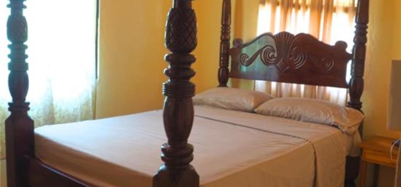 vacation-rentals/grenada/carriacou/hillsborough/sandx-villa-upper