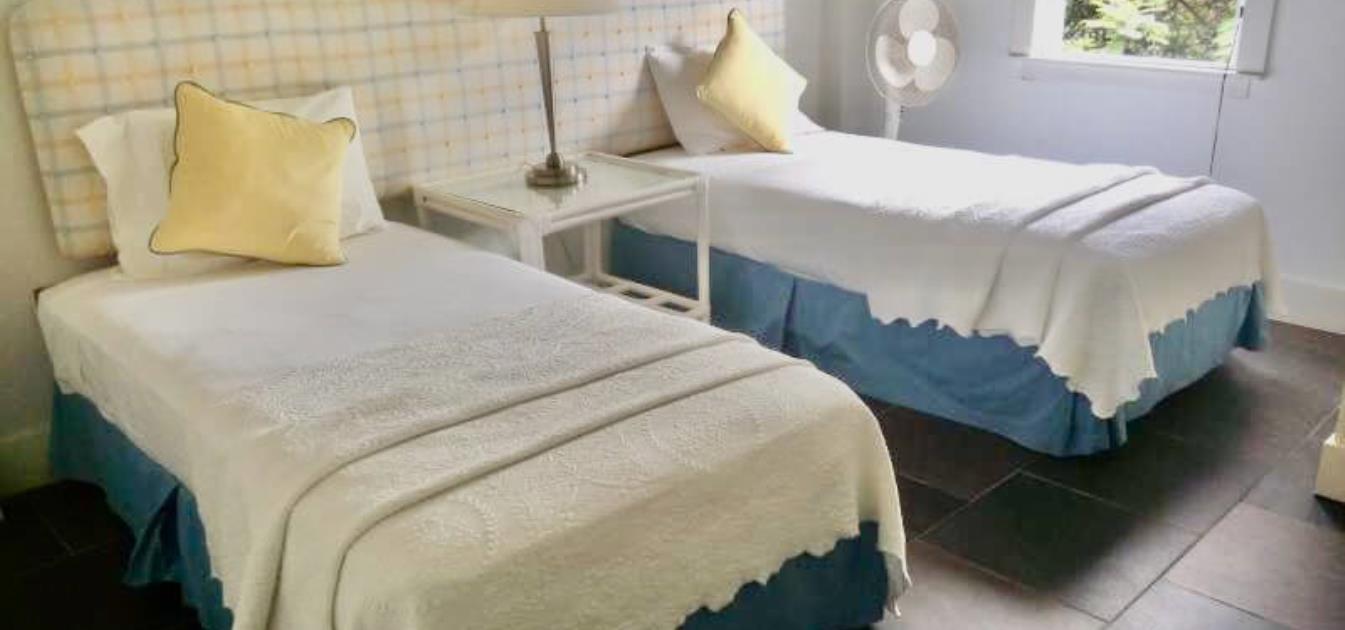vacation-rentals/st-lucia/st-lucia/marigot-bay/marigot-bay-apartment-6a