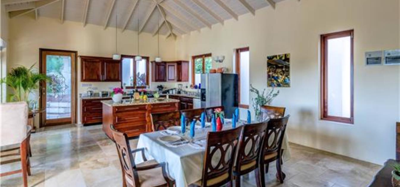 vacation-rentals/st-vincent-and-the-grenadines/bequia/spring/sadewa-villa-for-6-guests