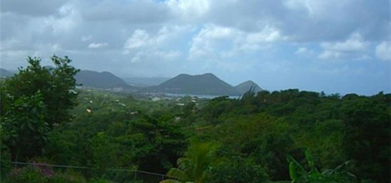 vacation-rentals/st-lucia/st-lucia/cap-estate/the-lymings