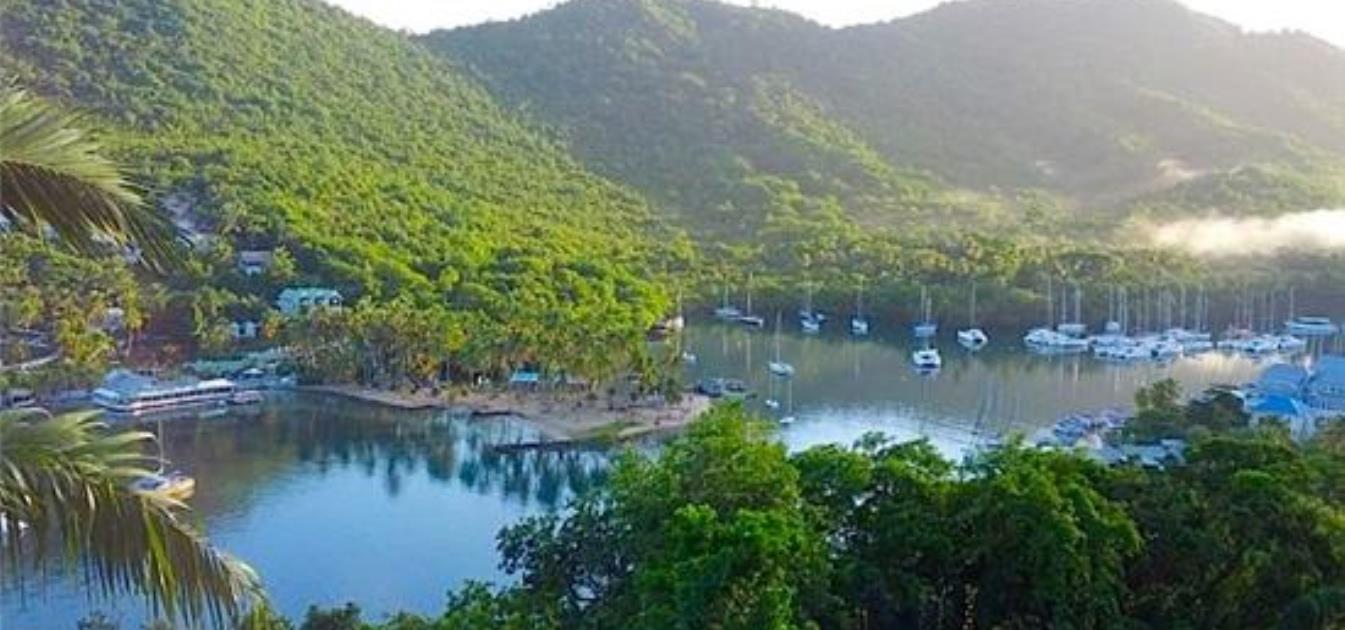 vacation-rentals/st-lucia/st-lucia/marigot-bay/marigot-blue-maho-villa