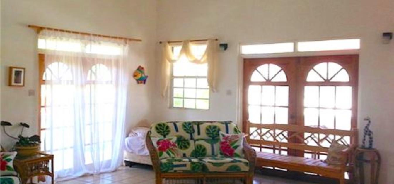 vacation-rentals/st-lucia/st-lucia/rodney-bay/long-term-rodney-park-apartment-2-bed