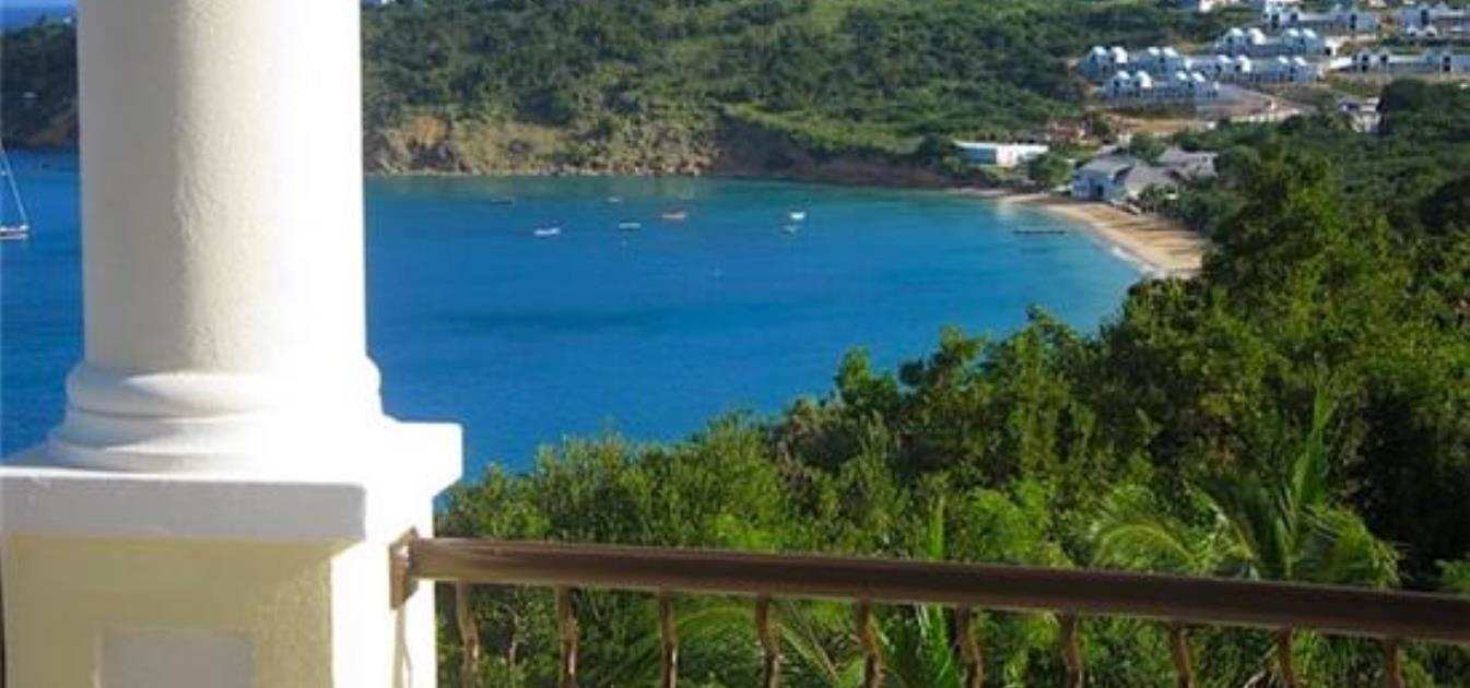 vacation-rentals/anguilla/anguilla/sandy-ground/oceana-villa-anguilla