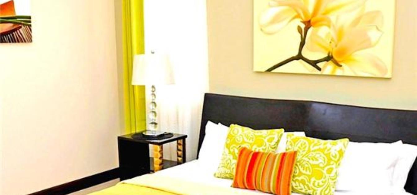 vacation-rentals/anguilla/anguilla/little-harbour/bella-constantina-villa-4-guests