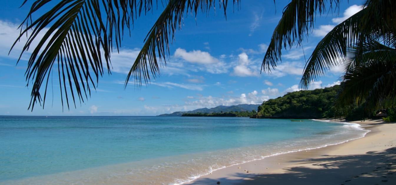 vacation-rentals/grenada/grenada-island/morne-rouge/laluna-5-bedroom-villa-laluna-estate