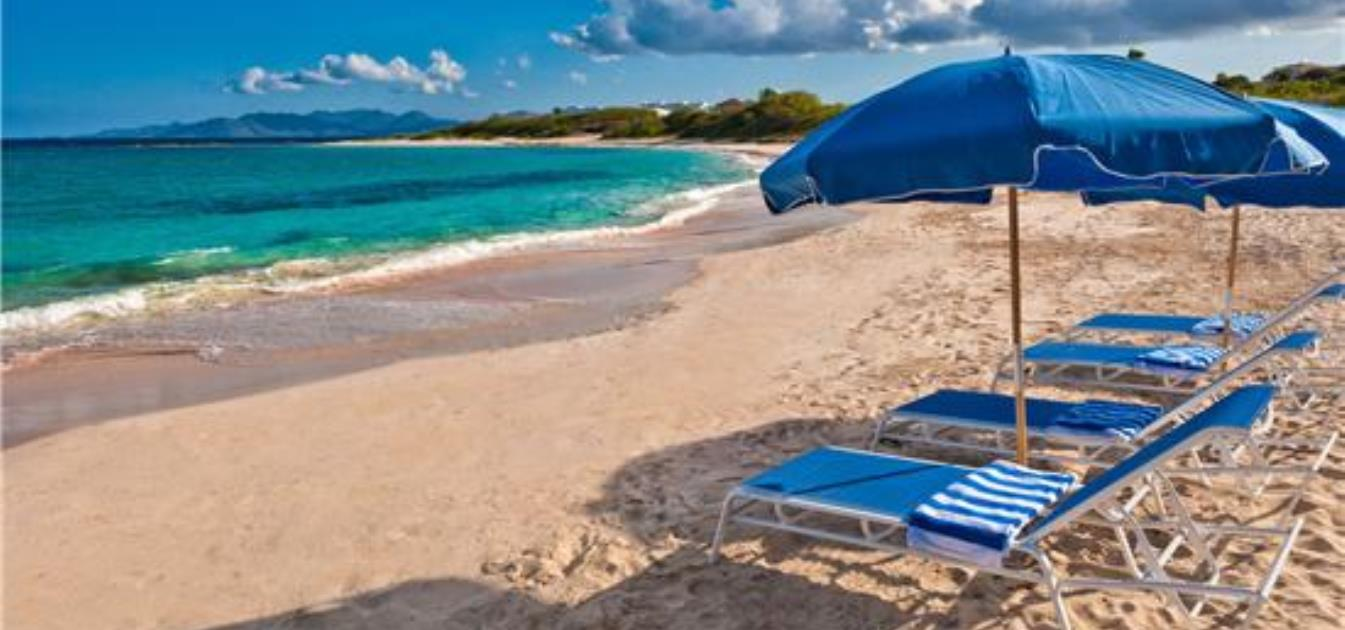 vacation-rentals/anguilla/anguilla/east-end-village/zenaida