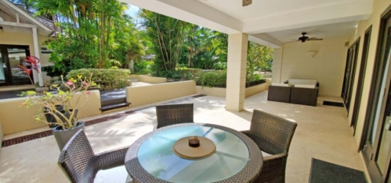vacation-rentals/barbados/barbados/christ-church/brownes-ground-floor-2-bed-condo
