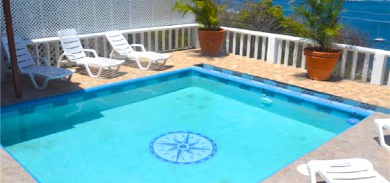 vacation-rentals/st-vincent-and-the-grenadines/bequia/friendship-bay/quiet-villa-upper-apt