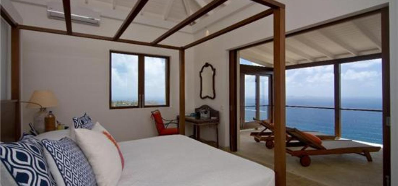 vacation-rentals/st-vincent-and-the-grenadines/bequia/mount-pleasant/moringa