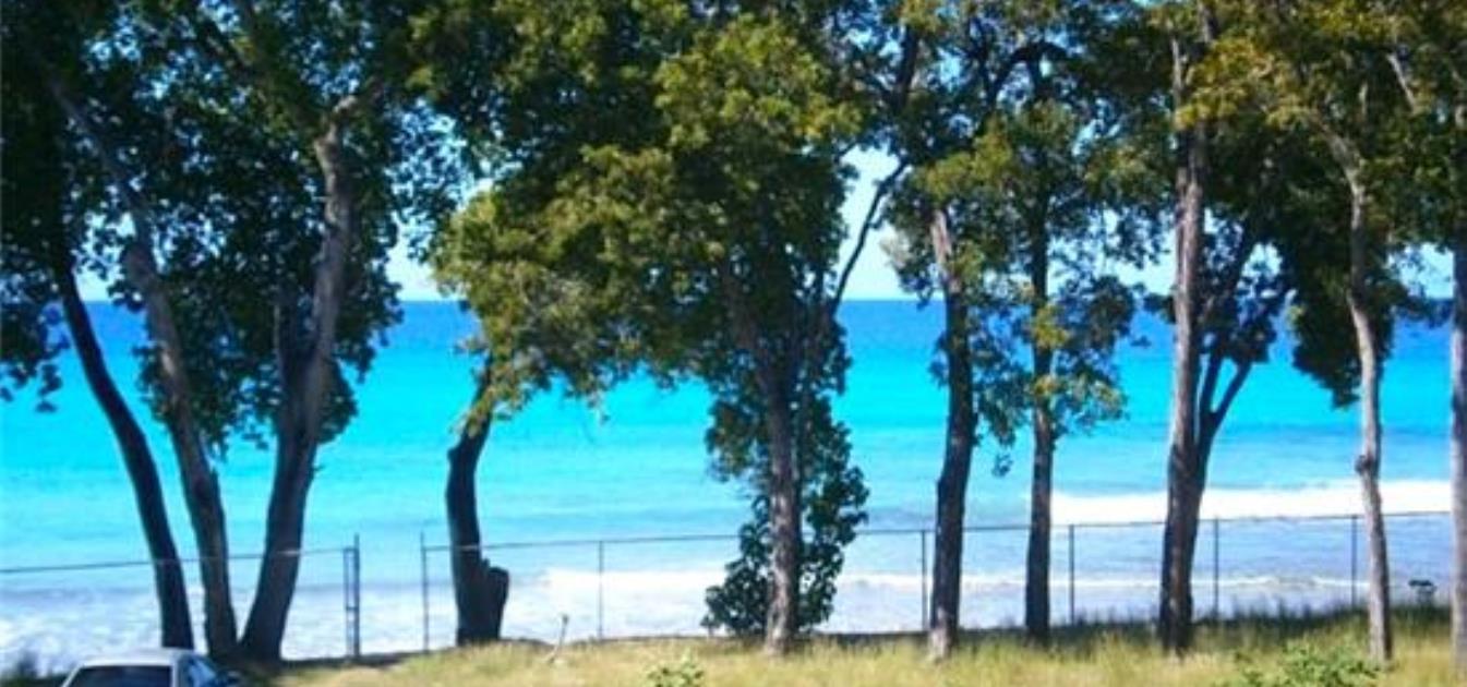vacation-rentals/barbados/barbados/prospect/summerland-103