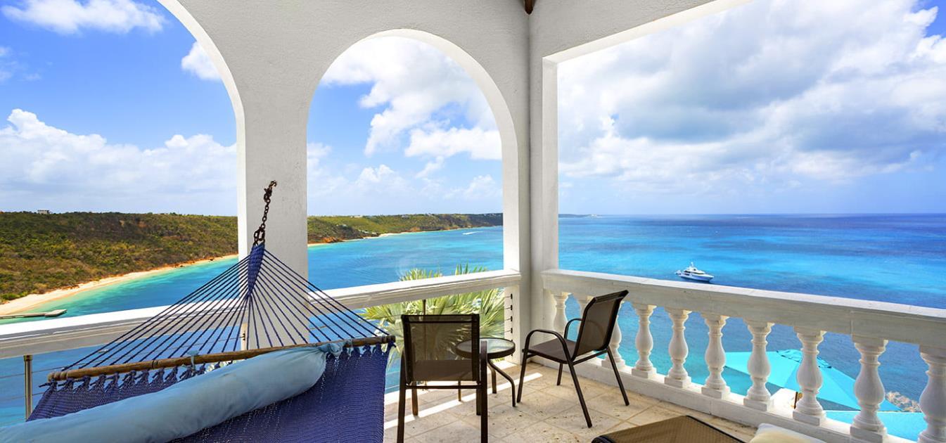 vacation-rentals/anguilla/anguilla/cedar-village/grand-outlook-castle