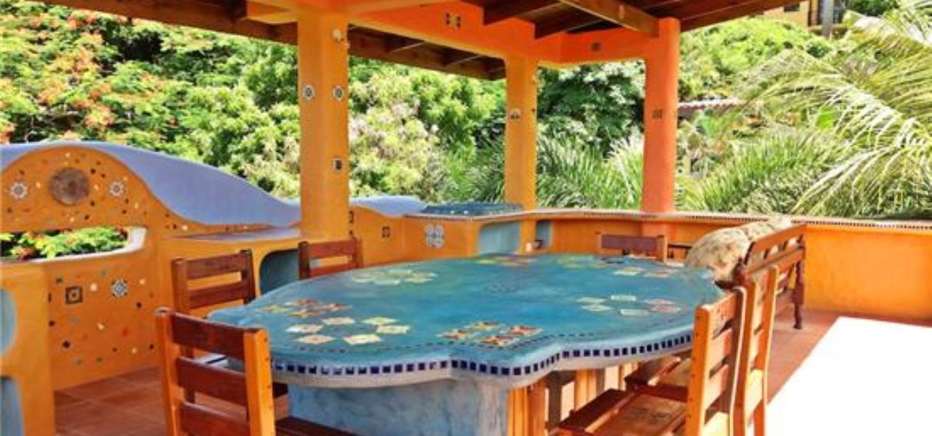 vacation-rentals/grenada/grenada-island/lance-aux-epines/condo-del-cielo