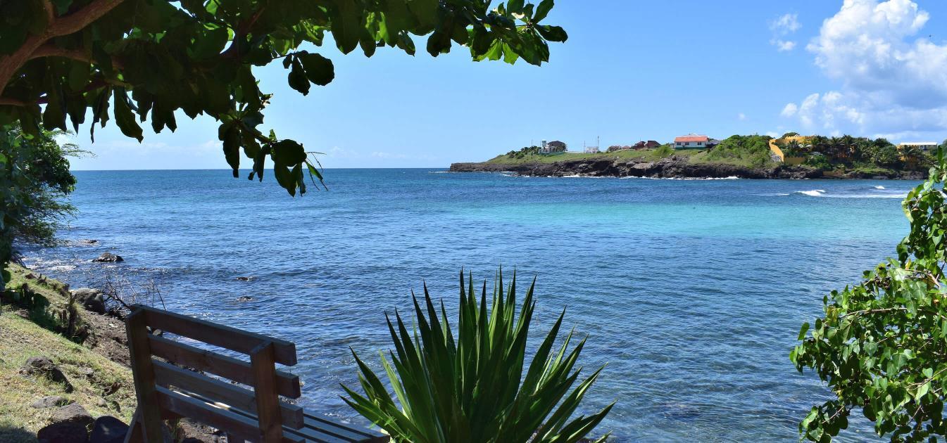 vacation-rentals/grenada/grenada/lance-aux-epines/jestas'-by-the-sea