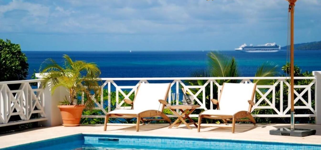 vacation-rentals/grenada/grenada-island/magazine-beach/madame-jardin