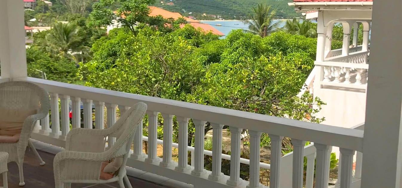 vacation-rentals/grenada/grenada/grand-anse/mango-view-apartment