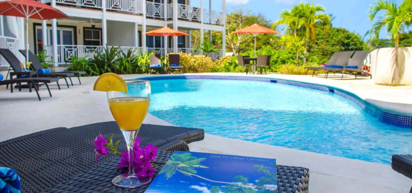 vacation-rentals/barbados/barbados/weston/lantana-two-bed-apartment-2
