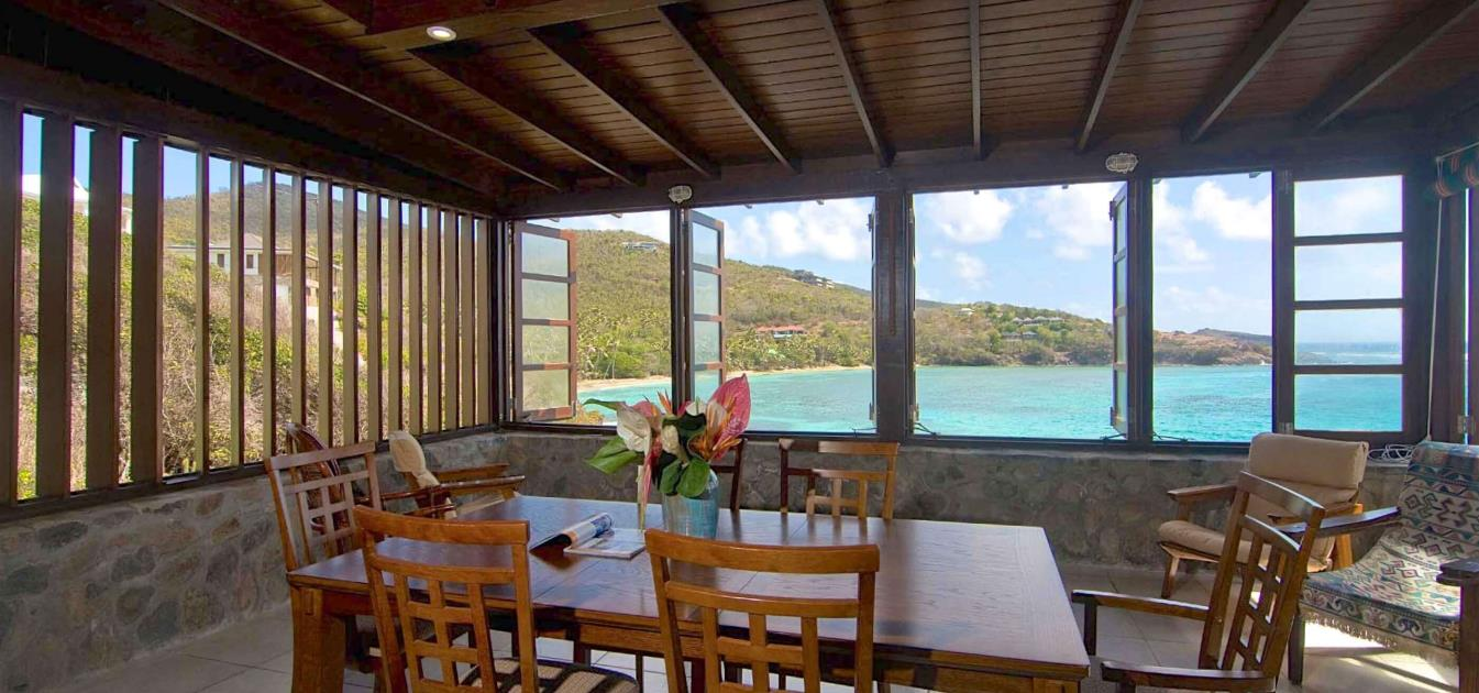vacation-rentals/st-vincent-and-the-grenadines/bequia/crown-point/look-yonder-villas-windward-cottage