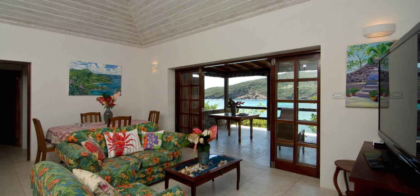 vacation-rentals/st-vincent-and-the-grenadines/bequia/crown-point/look-yonder-villas-leeward-cottage