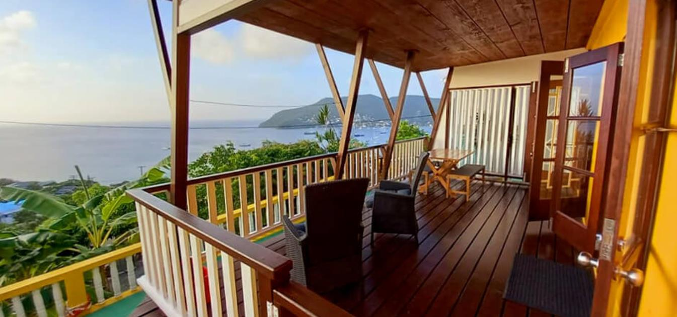vacation-rentals/st-vincent-and-the-grenadines/bequia/lower-bay/the-lookout-hummingbird-deck