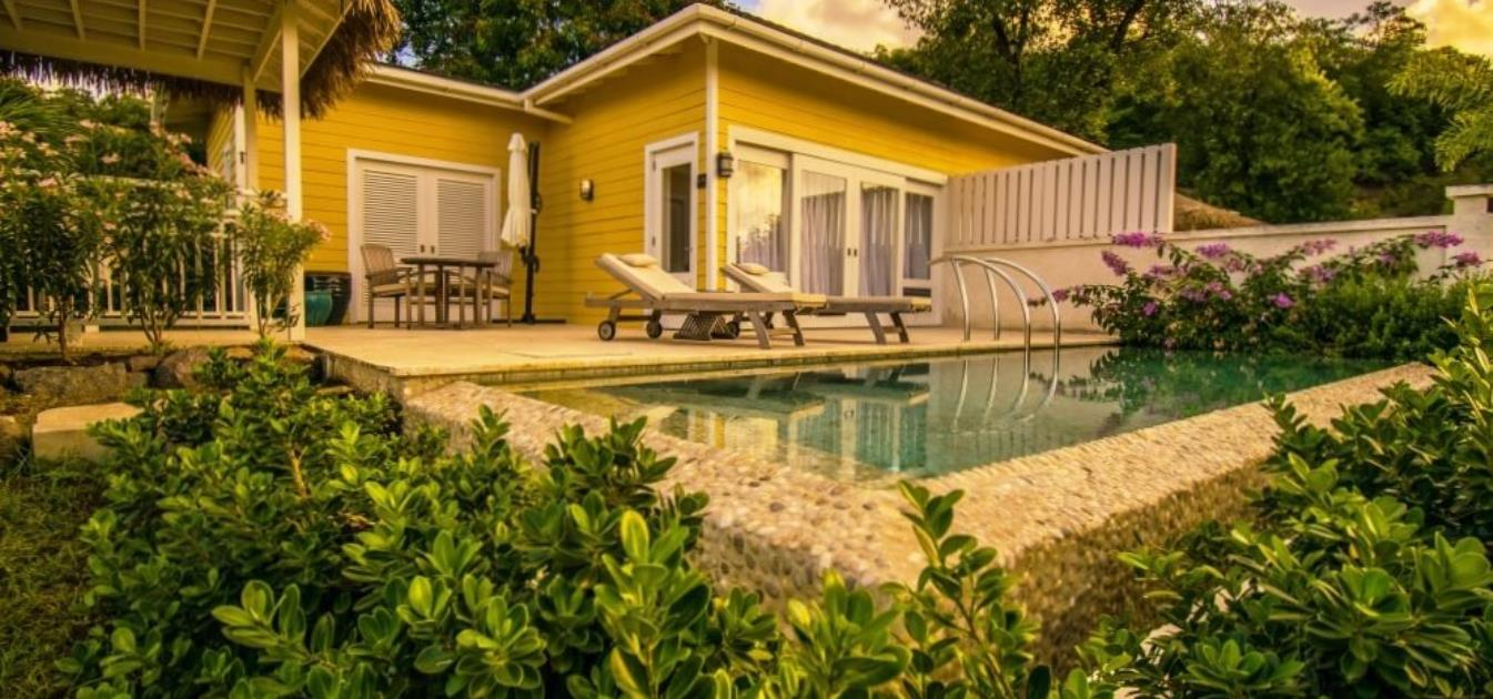 vacation-rentals/st-vincent-and-the-grenadines/bequia/adams-bay/the-liming-2-bed-beachfront-cottages