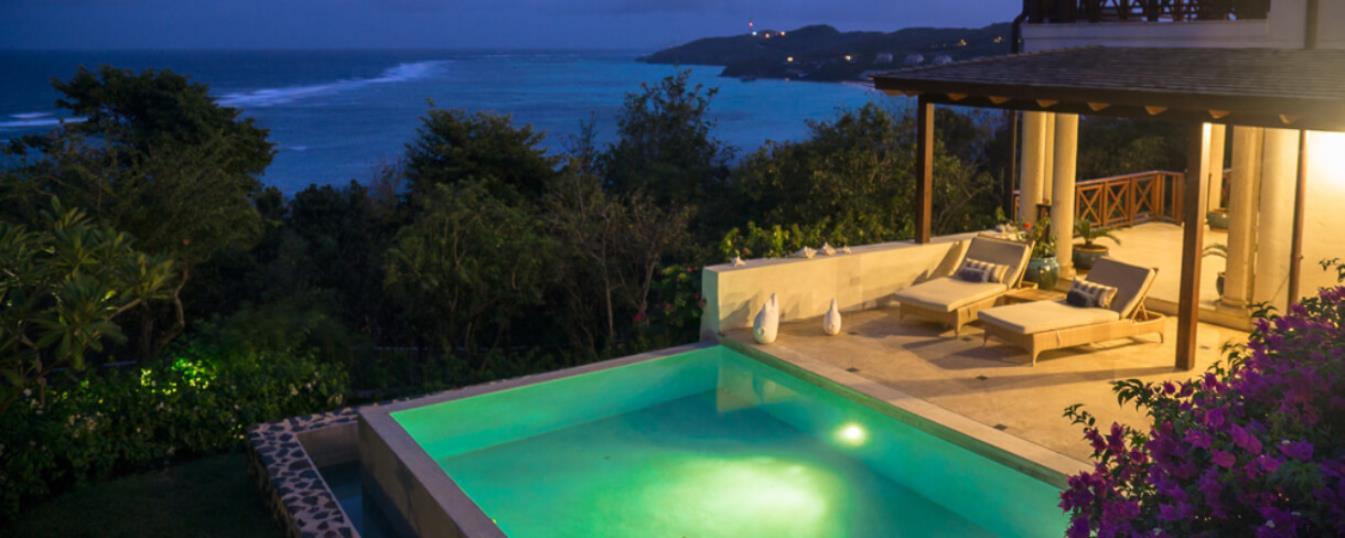 vacation-rentals/st-vincent-and-the-grenadines/canouan/canouan/bibiluna-villa-honeymoon-package