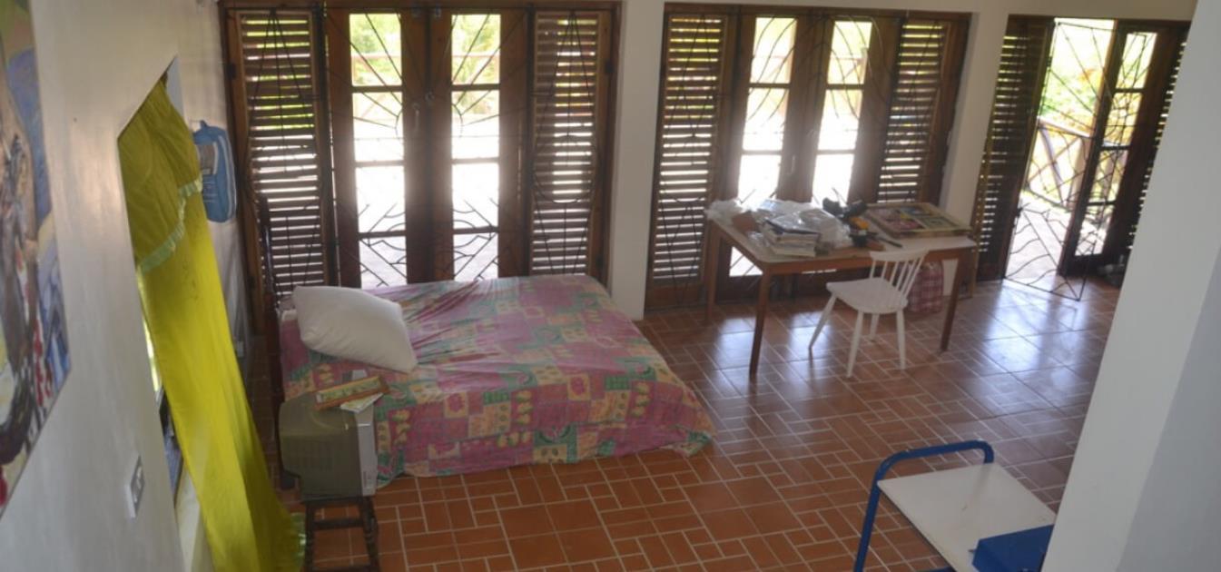 vacation-rentals/st-vincent-and-the-grenadines/st--vincent/brighton/artist-ocean-reflection-villa-and-garden-studio
