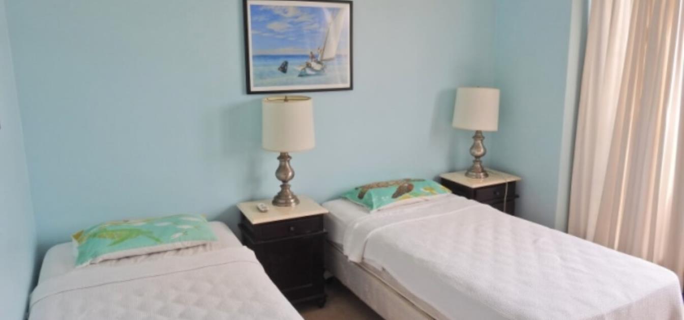 vacation-rentals/barbados/barbados/hastings/brownes-condo-4b