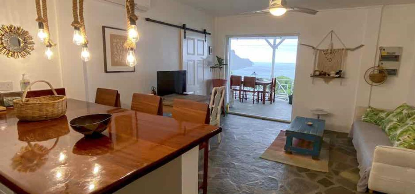vacation-rentals/st-vincent-and-the-grenadines/bequia/lower-bay/ohana-apartment