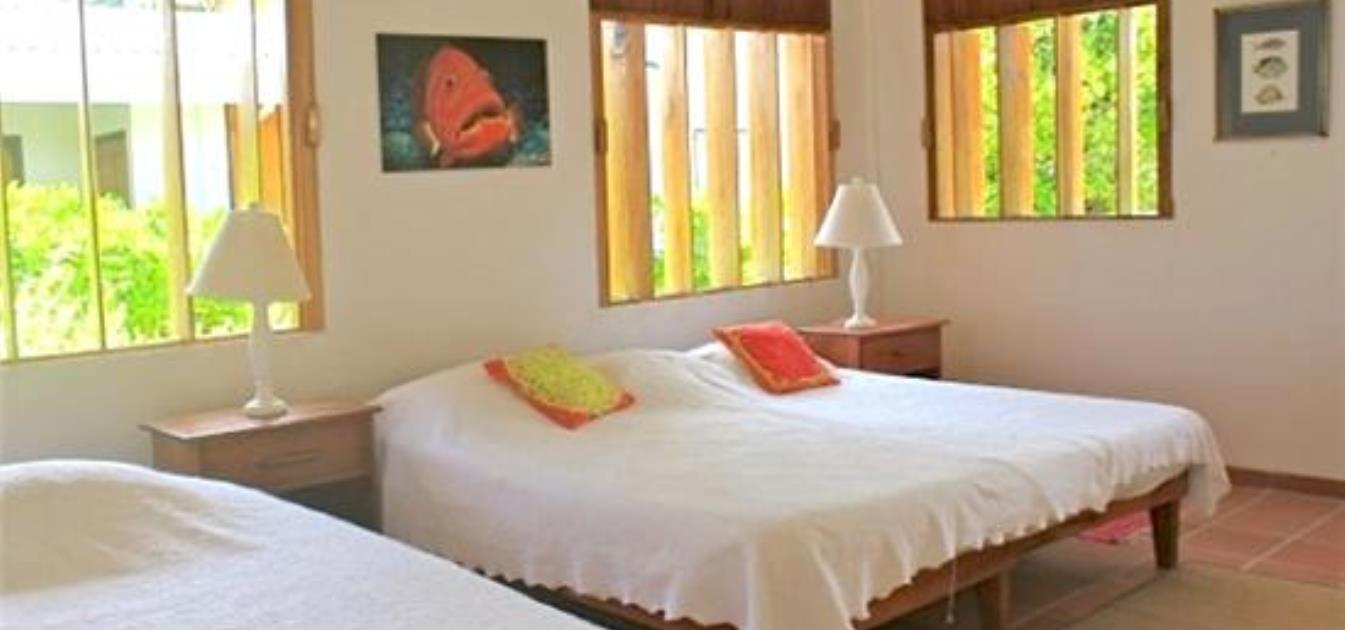 vacation-rentals/st-vincent-and-the-grenadines/palm-island/private-island/palm-villa