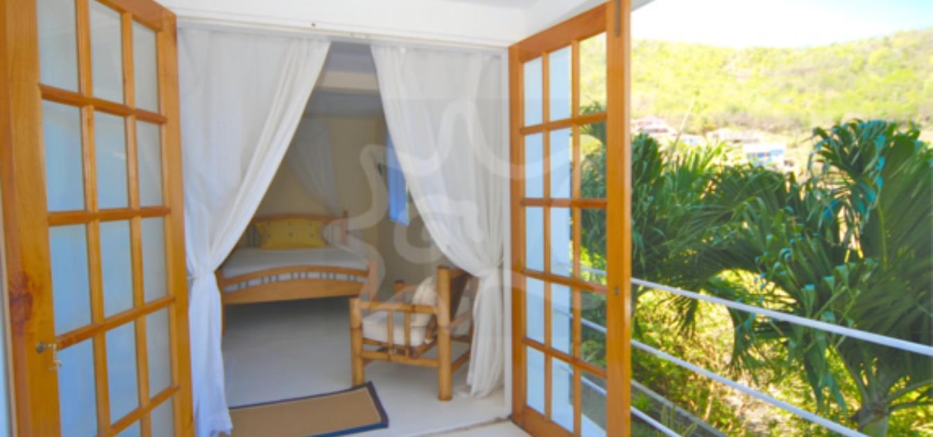 vacation-rentals/st-vincent-and-the-grenadines/bequia/la-pompe/alize-villa-bequia