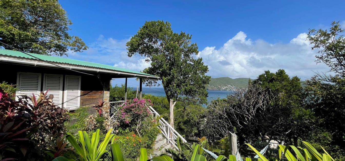 vacation-rentals/st-vincent-and-the-grenadines/bequia/lower-bay/kingston-conabay-house