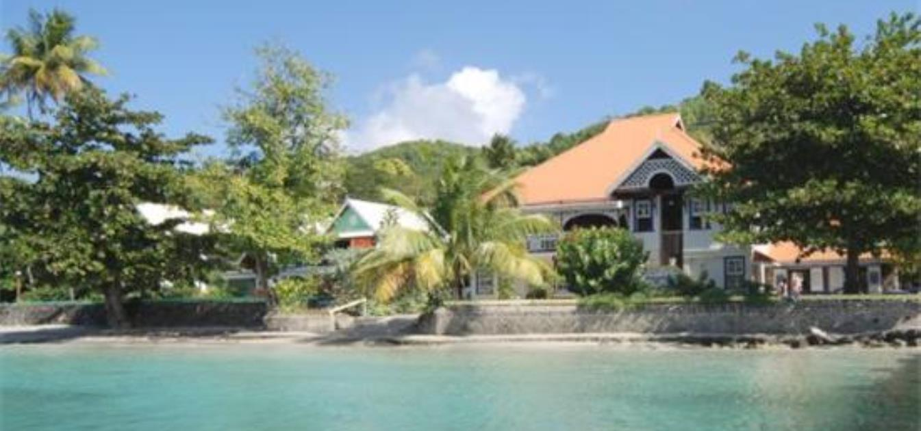 vacation-rentals/st-vincent-and-the-grenadines/bequia/belmont/gingerbread-hotel
