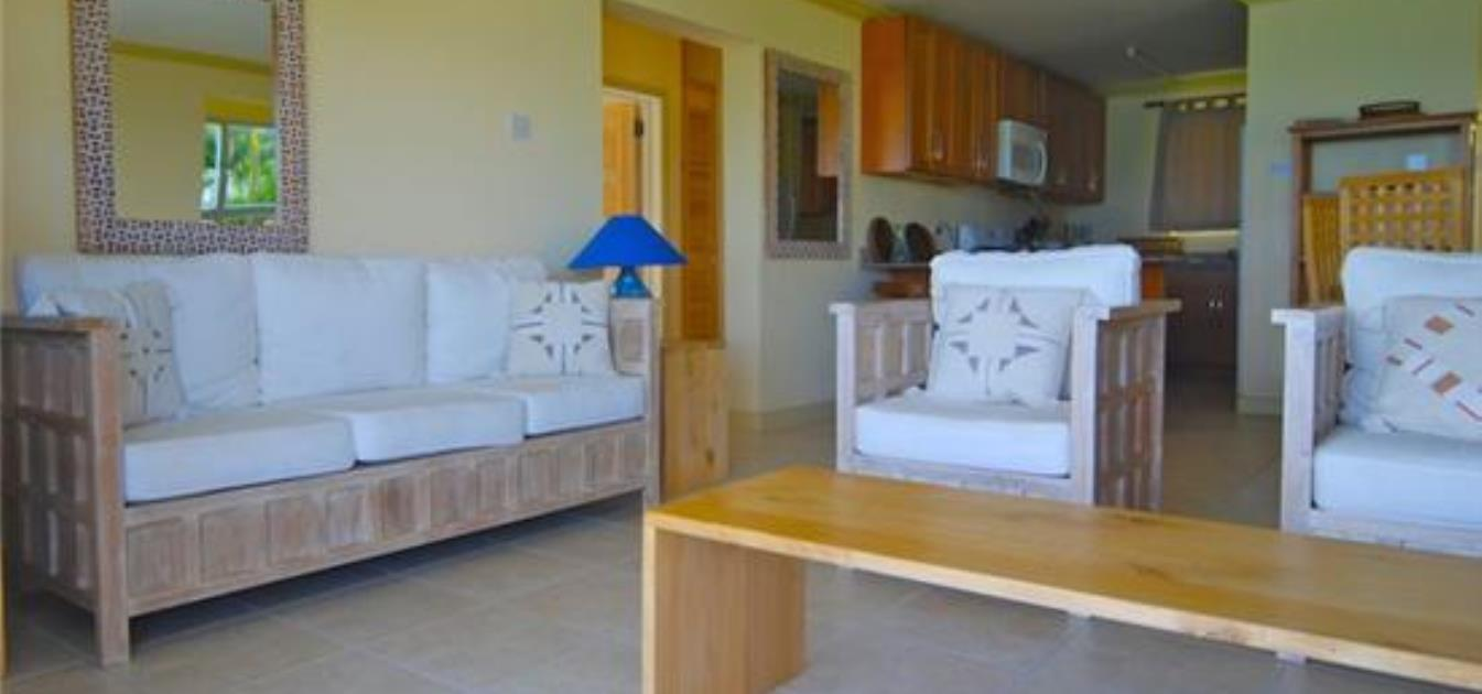 vacation-rentals/st-vincent-and-the-grenadines/bequia/friendship-bay/friendship-bay-villas-apt-a3