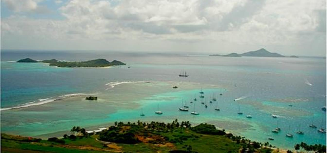 vacation-rentals/st-vincent-and-the-grenadines/union-island/clifton/anchorage-sea-view-rooms-union-island