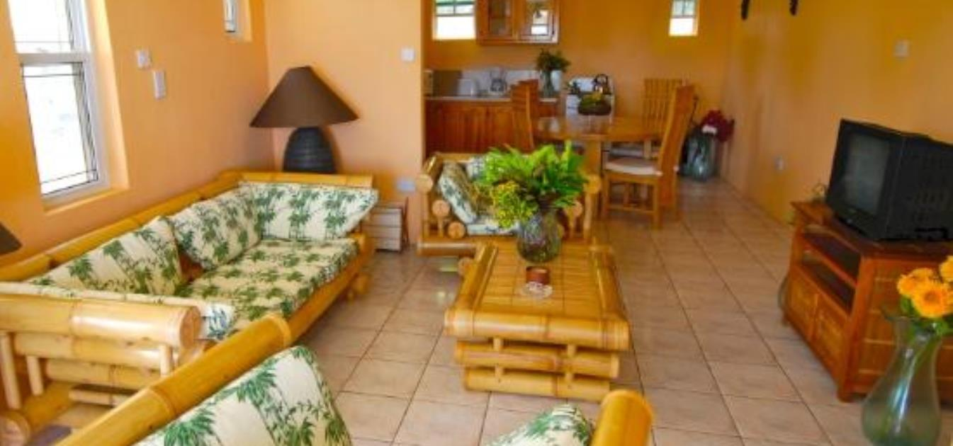 vacation-rentals/st-vincent-and-the-grenadines/bequia/friendship-bay/friendship-view-villa