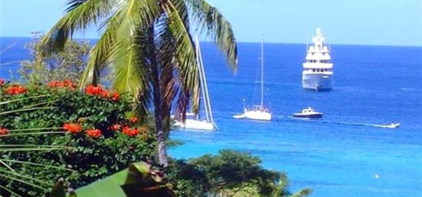 vacation-rentals/st-vincent-and-the-grenadines/bequia/belmont/village-apartments-studio-apt-2