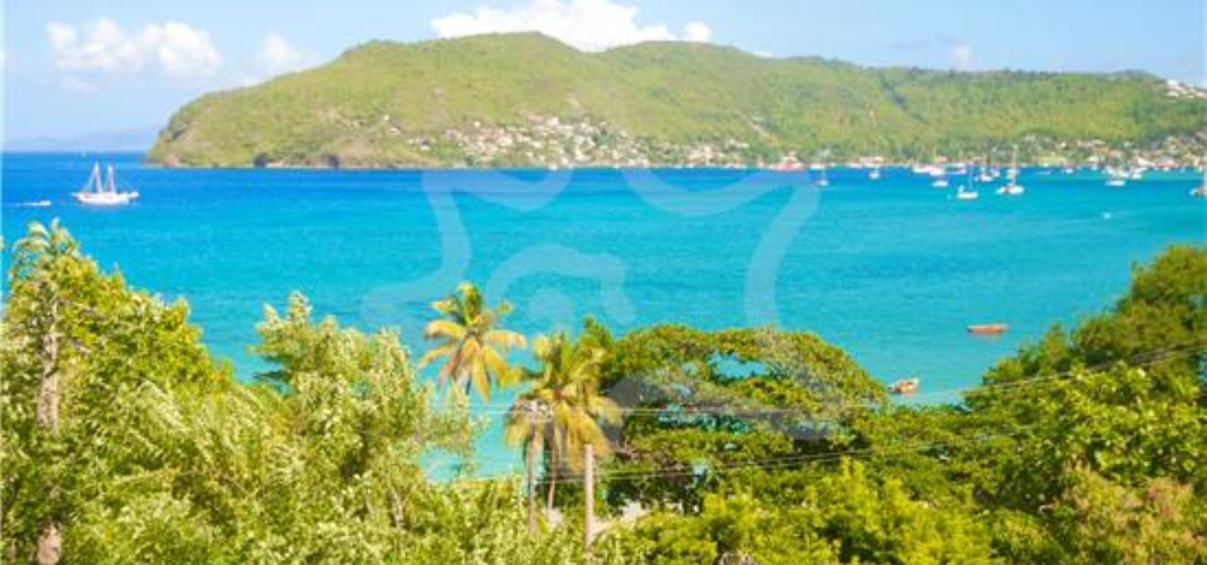 vacation-rentals/st-vincent-and-the-grenadines/bequia/lower-bay/sweet-retreat-villa