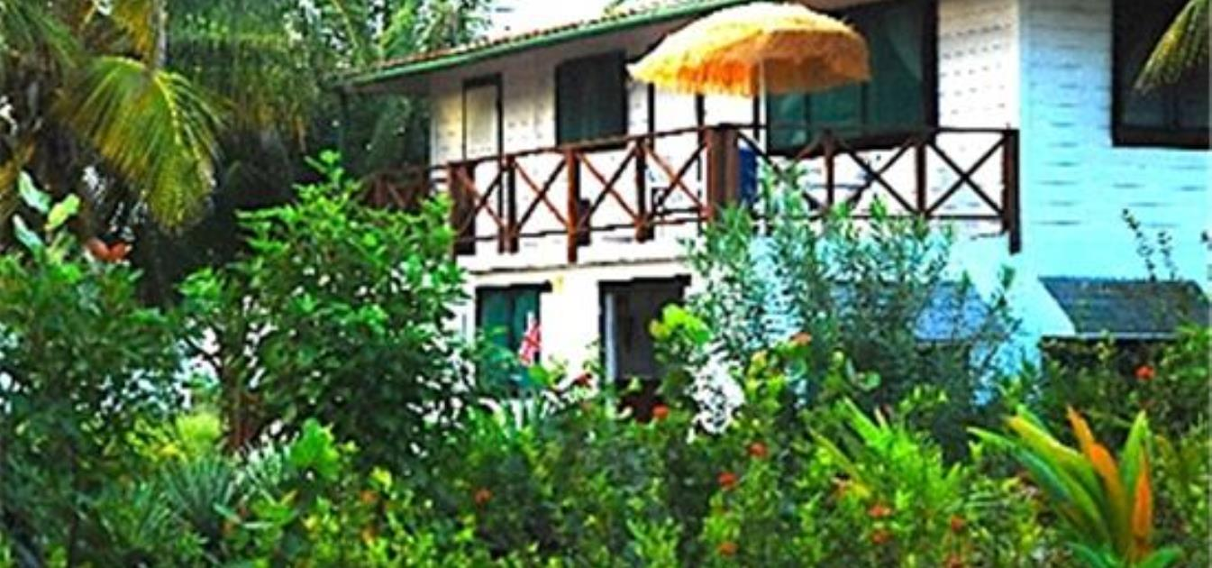 vacation-rentals/st-vincent-and-the-grenadines/palm-island/palm-island/tradewinds-beach-house
