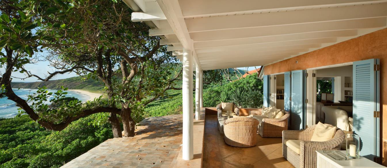 vacation-rentals/st-vincent-and-the-grenadines/mustique/macaroni-bay/simplicity-villa-mustique