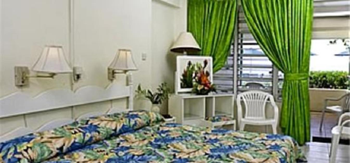 vacation-rentals/barbados/barbados/saint-lawrence-gap/rostrevor-hotel