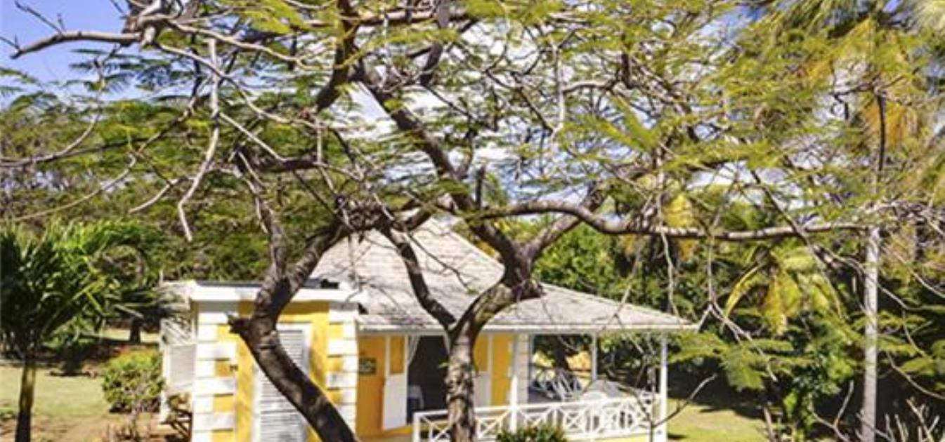 vacation-rentals/st-vincent-and-the-grenadines/mustique/endeavour-bay/liselund