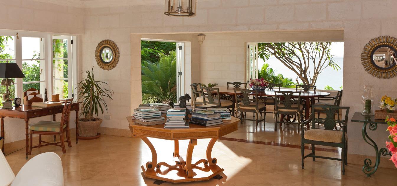 vacation-rentals/st-vincent-and-the-grenadines/mustique/lagoon-bay/les-jolies-eaux-mustique